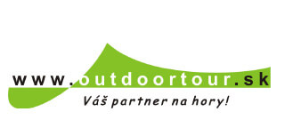 Alpenverein OEAV.CZ CK Outdoor Tour